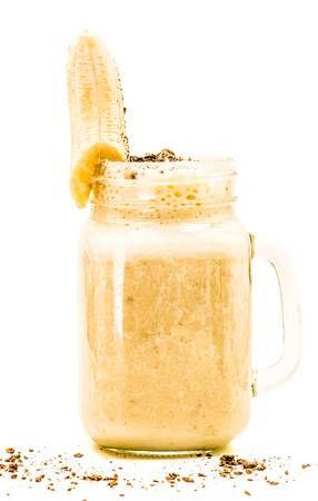 101301876-banana-milkshake-in-mason-jar-