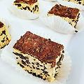 Notre gâteau au tiramisu!_-_Our tiramisu
