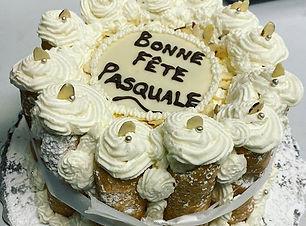 Bonne Fête Pasquale! 🥂🎂🎈._.jpe