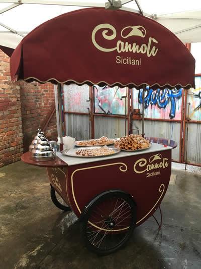 cart-hire-2.jpg