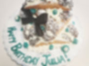 Cannoli Tower Cake ☺._.jpe