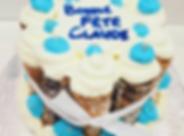 cake bonne fete claude.PNG