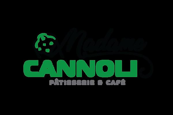 Madame Cannoli_20112018_v2-01.png
