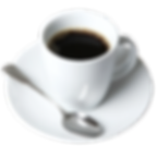 kisspng-coffee-cup-caffxe8-americano-tea