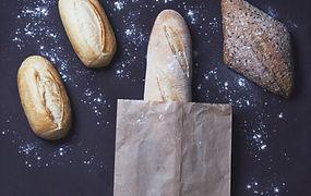 Grains 2 Bread