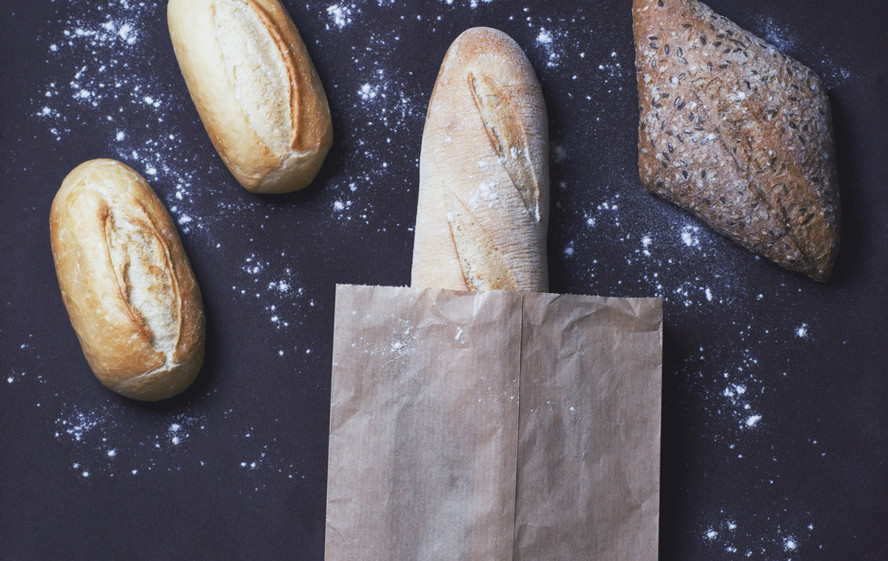 Carbohidratos: ¿Por qué son odiados?