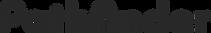 Pathfinder_logo_bk.png