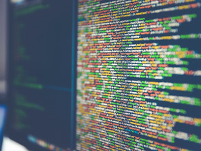 Coinbase announces data breach of 6,000 accounts