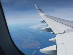 Australian Digital Currency Exchanges take flight with overseas licensing!