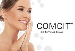 COMCIT-FACIAL-600px.jpg