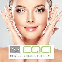 CACI-Synergy-Facial.jpg