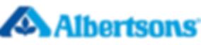 Albertsons Logo.png