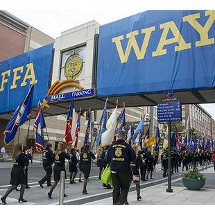 ffa-convention.jpg