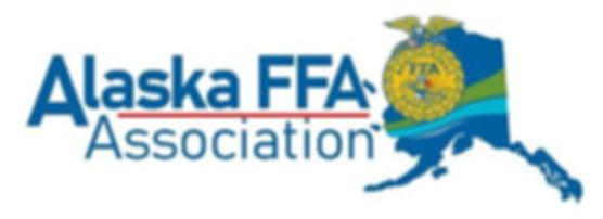 Alaska FFA Asssociation LOGO banner.JPG