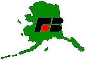 Alaska Farm Bureau Logo.jpg