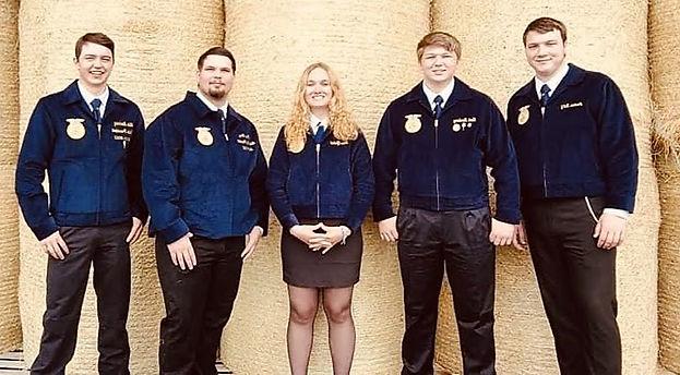 Flipped state officer team 2021.jpg