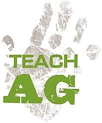 NAAE TEACH AG.jpg