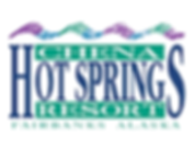 Chena Hot Springs Logo.png