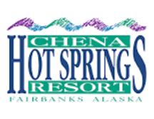 Chena Hot Springs Logo.png