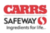 Cars-Safeway Logo.png