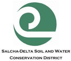 Salcha Delta.jpg