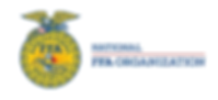 National FFA Organization.png