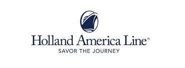 Holland America Logo.jpg