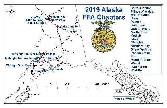 2019 FFA chapter Map.jpg