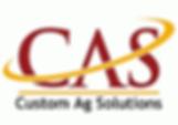 Custom Ag Solutions Logo.png