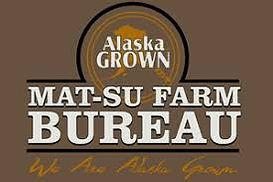 Mat-Su Farm Bureau.jpg