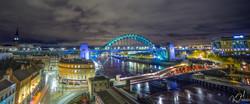 Newcastle,UK