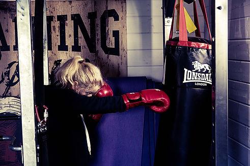 lucy_boxing_darkaction.jpg