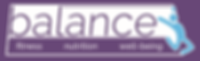 balance logo purple.png