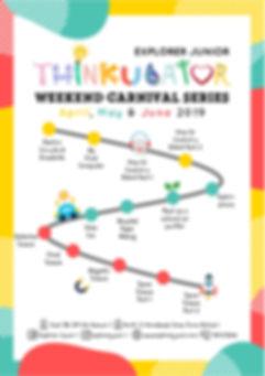 carnival poster - apr - Jun.jpg