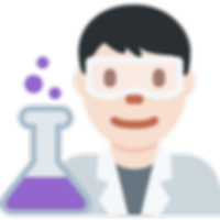 scientist (1).png