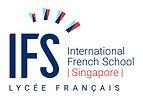 IFS_logo_RGB.jpg