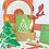 Thumbnail: STEAM Learning Kit: Christmas Edition