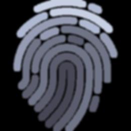 fingerprint (1).png