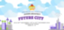 Future City_Website Cover_Trehaus.png