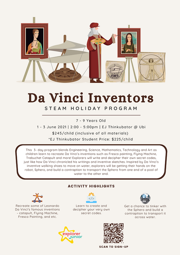 Ubi Da Vinci Public.png