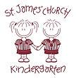 SJCK Logo.jpg
