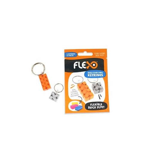 Flexo Mini - Key Chain