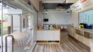 Explorer-Junior-Thinkubator-Ubi-Living-Room.jpg