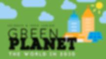 Green Planet_Facebook Event.jpg
