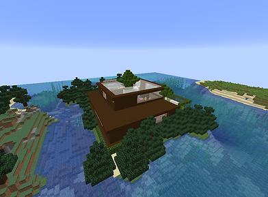 Minecraft 3.png
