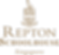 Repton School House logo.png