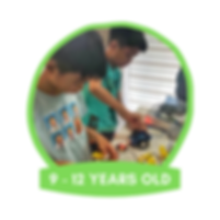 7 - 8 YEARS OLD (3).png