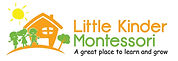 Little Kinder Montessori.jpg