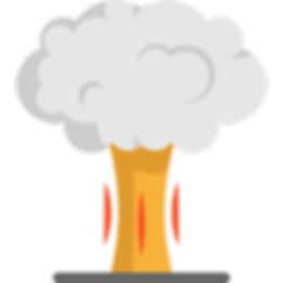 explosion (1).png