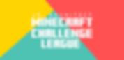 Minecraft Challenge Website Banner (2).p